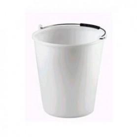 / Bec Bucket - lt. 7 -