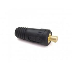 Connecteur de câble - mm2 35-50 m. - mujelli