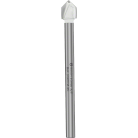Bosch céramique pointe x - d. 7x 80 - 2608587163