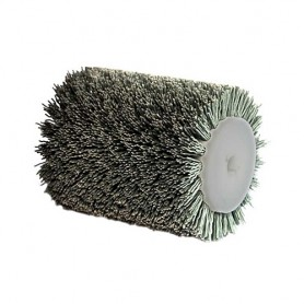 Rouleau de nylon gr.60 9741 - p-04422 - makita