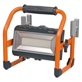 Projecteur à piles - smd-led 40w - professionalline