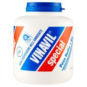 Vinavil spécial - kg. 5 -