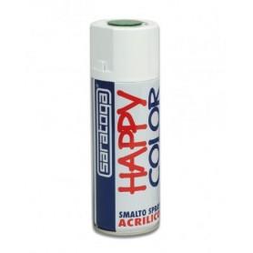 Heureux de couleur - aluminium - ml.400