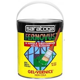 Fernovus - lt. 2.5 - ver/pelouse