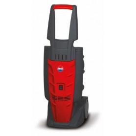 Bm2 nettoyeur haute pression - m140 - c / acc - eau froide