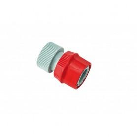 Montage rapide sirotex - fil3/4f - 2286