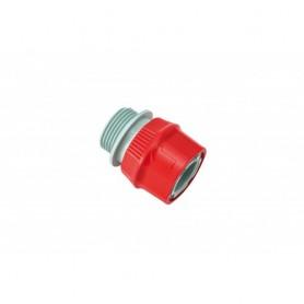 Montage rapide sirotex - fil3/4m - 2284