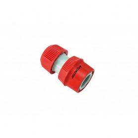 Montage rapide sirotex - tube 1/2-5/8 - 2282-c/la chaîne.aquastop