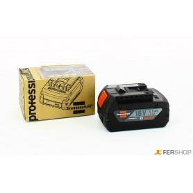 Bosch batterie pour projecteur - ab1805 - professionalline