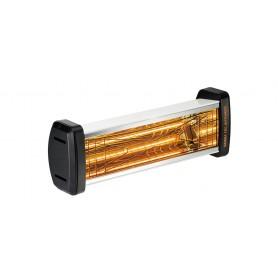 Chauffage à rayons Varma - 301 - IP20