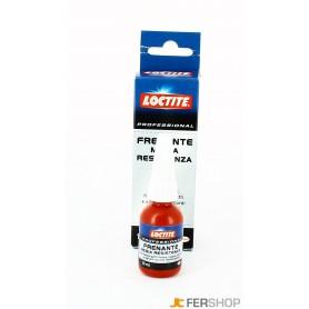 Loctite - ml.10 - force moyenne