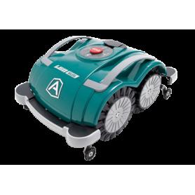 Tondeuse à gazon à batterie-robot - ambroise l60 - libre n'a pas besoin du circuit