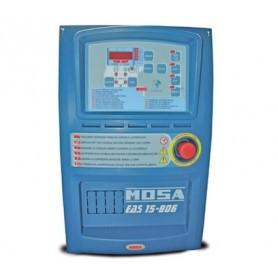 Panneau de commande automatique - pour Mosa GE 4500 -