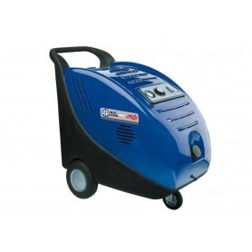 Nettoyeur à pression, AR - mod. 6640 - eau chaude