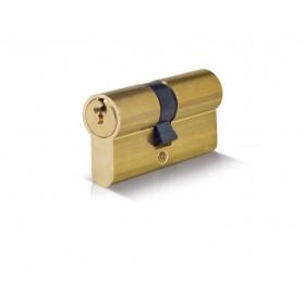 En forme de cylindre ft italie mm.84-31/53 - cam universelle