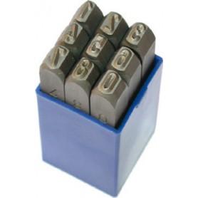 Coups de poing, numérique - 3032g 8 - sicutool