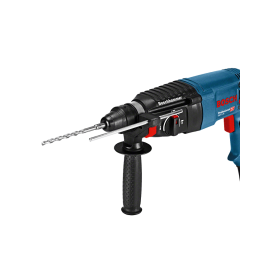 Marteau perforateur bosch - les gamins de gbh 2-26 - sds-plus-broche unique