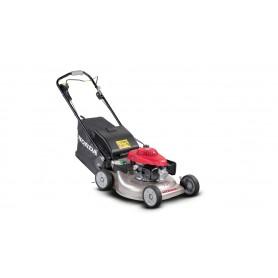 Tondeuse Honda traction - hrg 536c8 vk eh - nouveau système de broyage