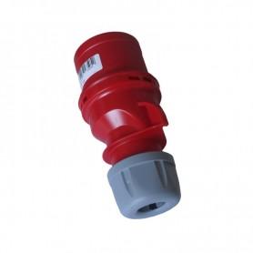 Fiche industrielle FAEG - fg23505 - 3p+n+t 32a 380v ip44