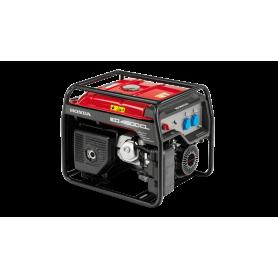 Générateur Honda - EG 4500 - avec accessoires