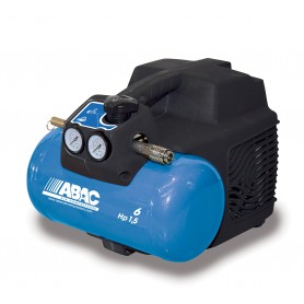 Compresseur ABAC - START 015 -