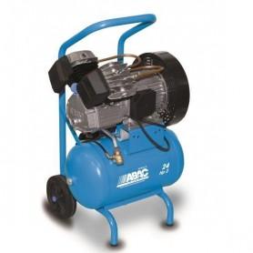 Compresseur ABAC - V30/20 PCM 3 -