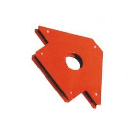 Positionneur magnétique mm.92x92 -