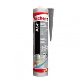 Mastic adhésif de fischer - asp-gr - ml.310