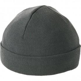 Cap-jura - gris -