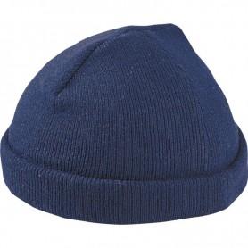 Cap-jura - bleu marine -