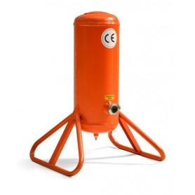 Réservoir abbatticondensa - lt.15 - x-blaster