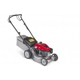 Tondeuse Honda traction - hrg 416 sk - nouveau 2020