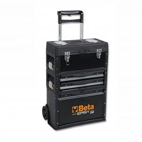 Chariot de la BÊTA, avec 140 outils - 4300/VIT-20