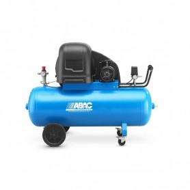 Compresseur abac - hp.4-lt.270 - pro a39b/270 ct4