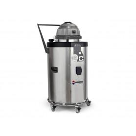 Nettoyeur vapeur professionnel - bm2 ursa major - 10 bar-190°c-230-c/accessoires