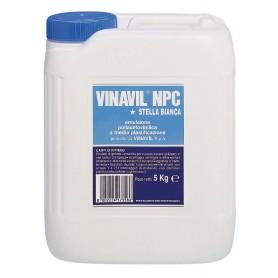 Colle PVA npc - kg. 5 -