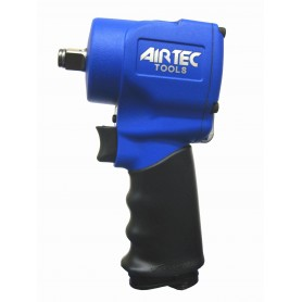 "Clé à chocs airtec - mod.458 - 1/2"" - 104 mm"