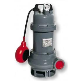 Pompe électrique comex - vortex 140 -