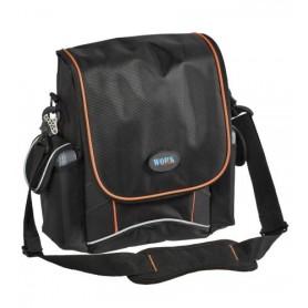 Borsello portautensili - pss compact bag - 230x110x320